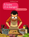 [BD] Guillaume Long Couv_a10