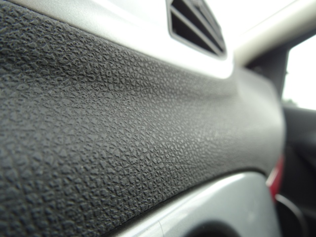 Clio Trophy R - 2012 - [Renault] Clio IV [X98] - Page 28 Dsc00010