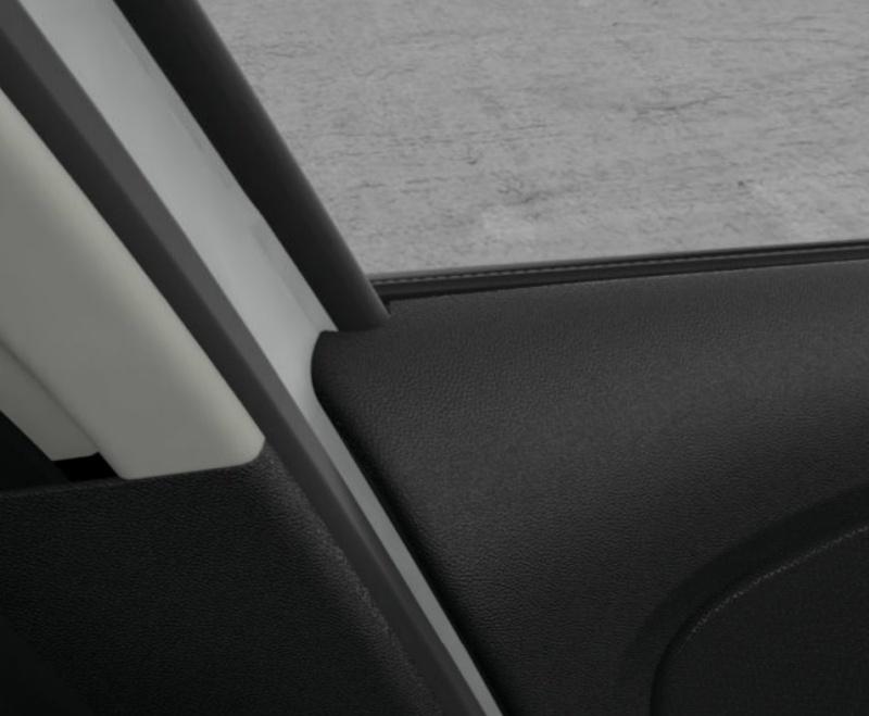 Clio Trophy R - 2012 - [Renault] Clio IV [X98] - Page 28 Projet28