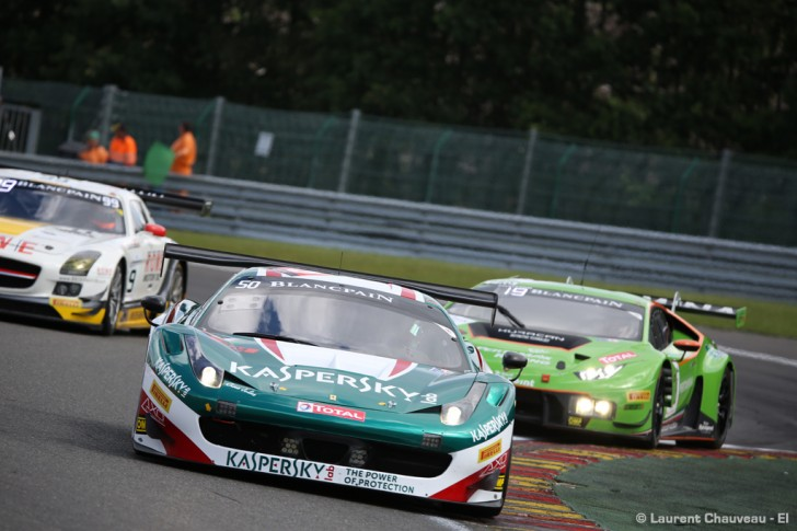 IGTC - Intercontinental GT Challenge - Page 4 -24h0010