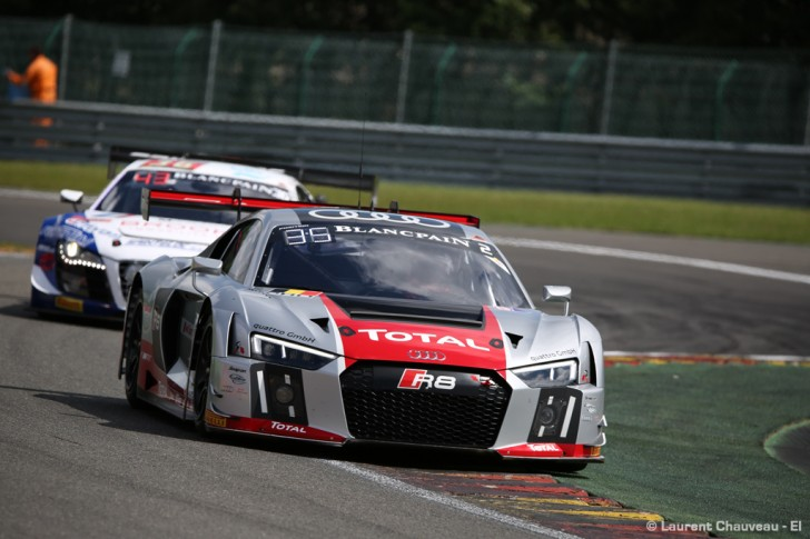 IGTC - Intercontinental GT Challenge - Page 4 -audi_11