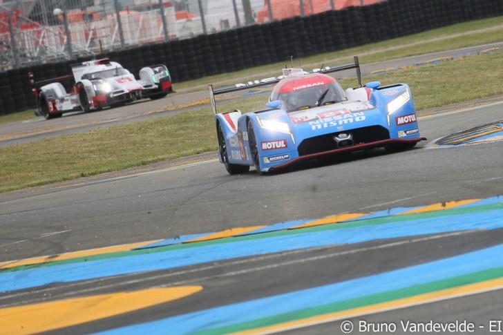 Jtest Le Mans 2015 - Page 2 -nissa10