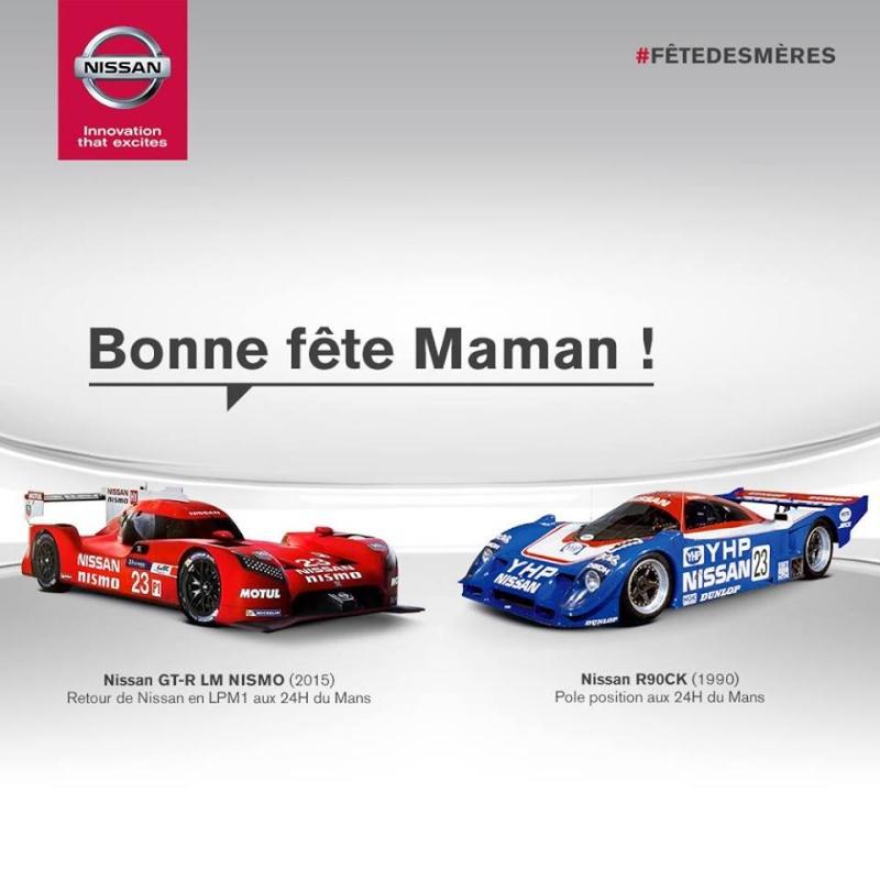 Jtest Le Mans 2015 - Page 2 -nissa11