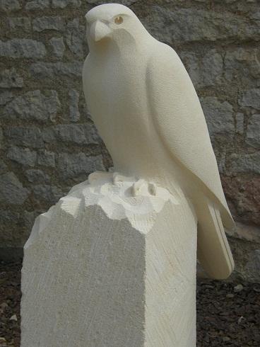 Photos de sculpture. - Page 2 Sculpt10