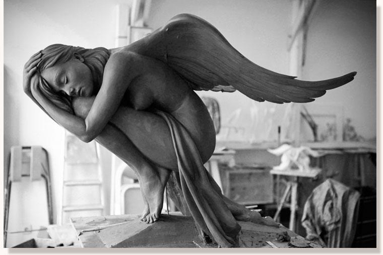 Photos de sculpture. - Page 2 Sculpt11