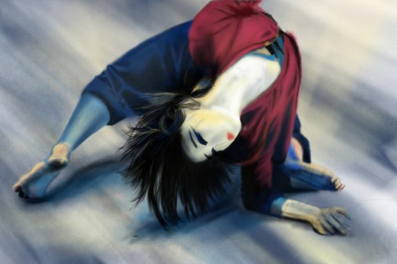 Les images de Gengis Danseu12