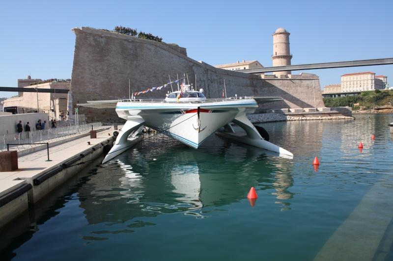 Marseille au matin II Img_5913