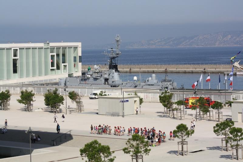 Marseille au matin II Img_5918