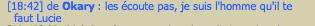 (candidature) Kensei le pandikaze [REFUSE] Captur13