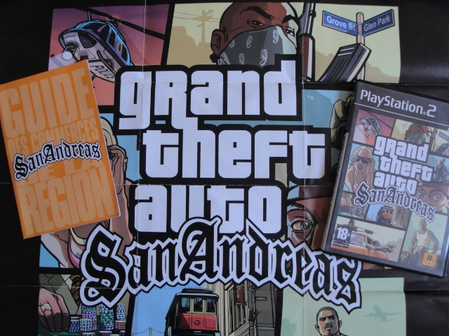 GTA SAN ANDREAS va sortir en boite sur Xbox 360...en boite.. - Page 2 Dsc01613