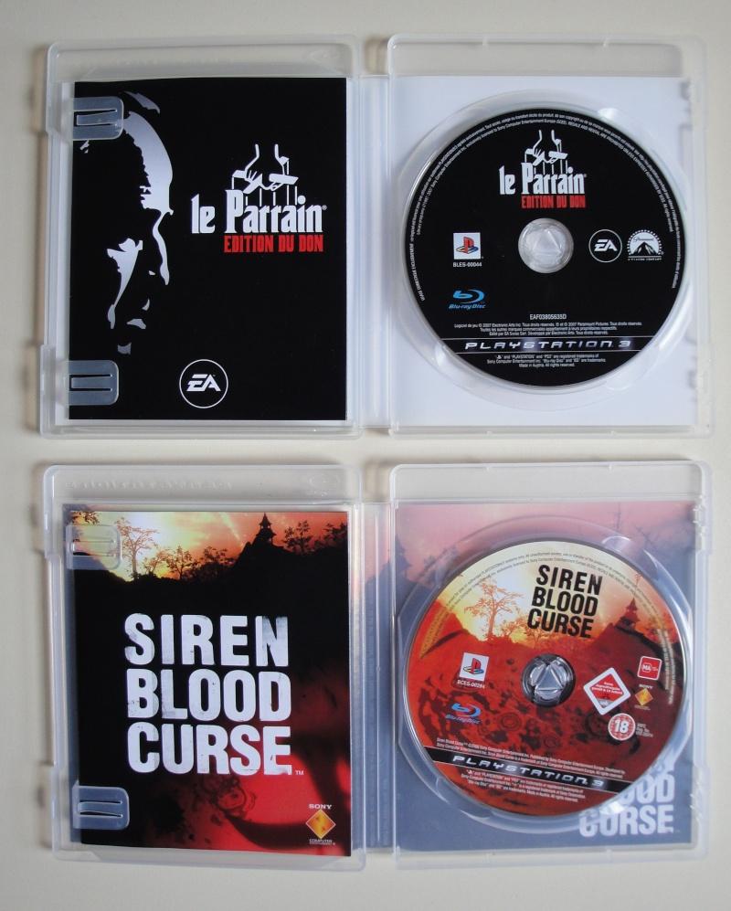 Liste des jeux pas courants sur PS3 - Page 2 Dsc01713