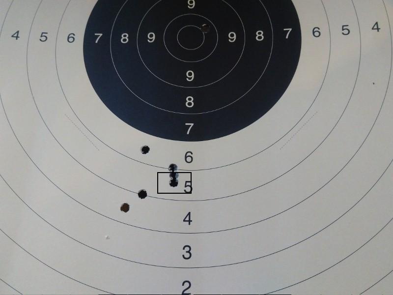 Rechargement GP11 - Lapua Scenar et RS50 - Retex Img_2010