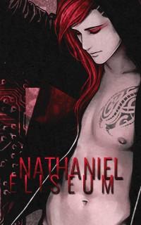 Nathaniel Eliseum