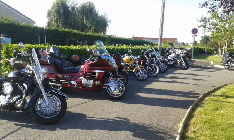 auto moto americaines 20150618