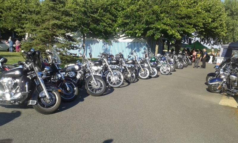 auto moto americaines 20150619