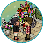 [ALL] Raccolta News: Habbo Parigi 2015 - Pagina 4 7be46210