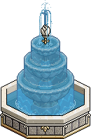 [ALL] Raccolta News: Habbo Parigi 2015 - Pagina 4 Paris110