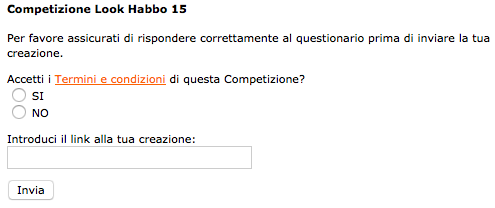 [ALL] Competizioni Habbo 15 - Outfit #2 - Pagina 2 Scher293