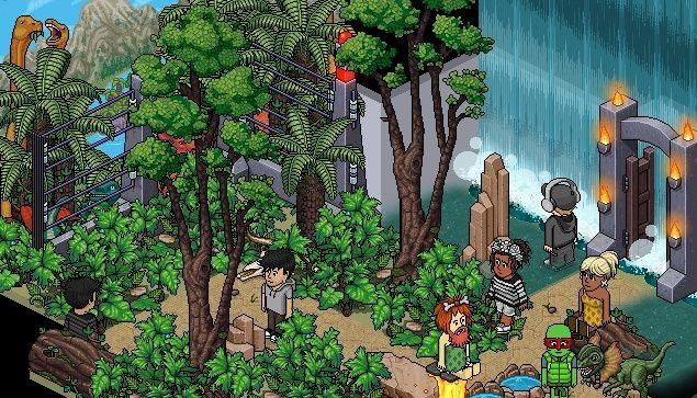 [ALL] Affare Stanza Mini Jurassic Habbo - Pagina 2 Scherm11