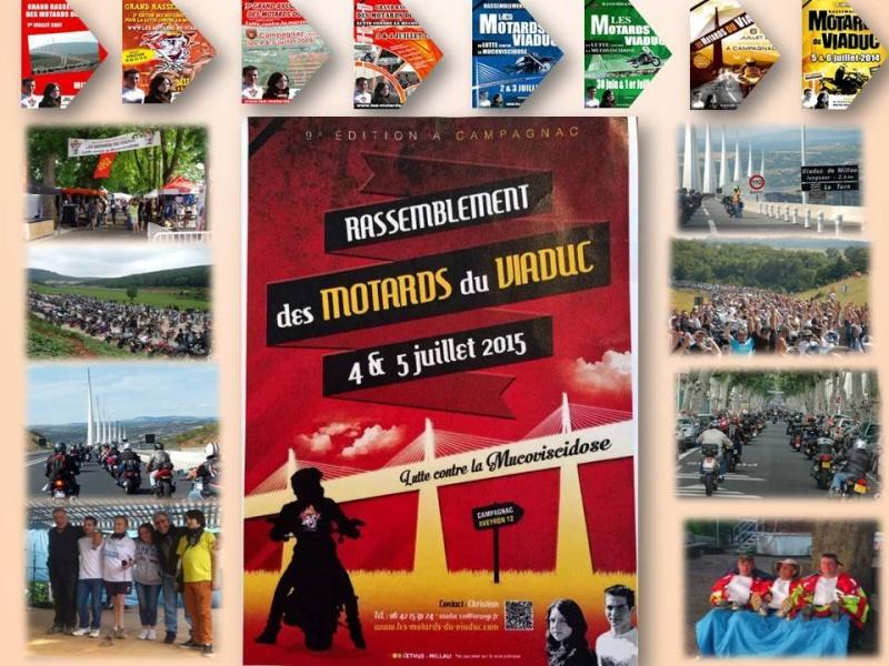 Rassemblement des Motards du Viaduc 2015 11182110