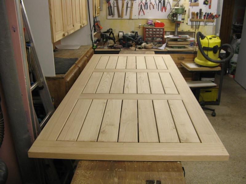 Réalisation d'une table de jardin - Page 2 Table_12