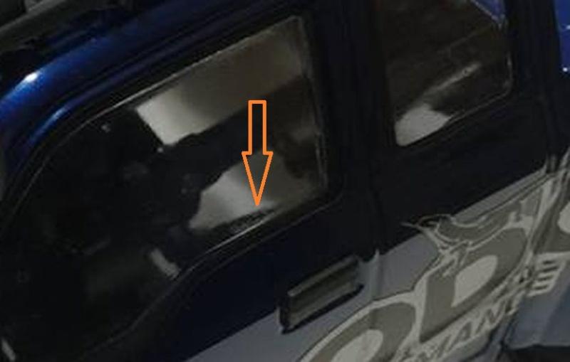 [nouveauté] Gmade GS1 Komodo : 590$ 11013110