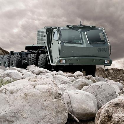 [nouveauté] 10X10  1/10 Scale Rock Crawler !! 590€ fdpin Defenc10