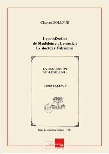 Littérature et poésie dans les oeuvres musicales - Page 8 410nal10