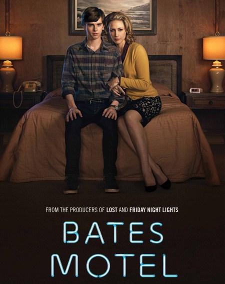 Bates Motel [série] Bates-10