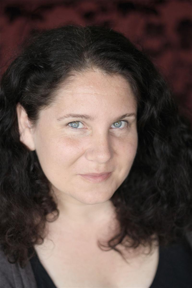 Carol Rifka Brunt Carol-10