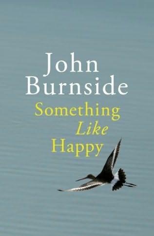 John Burnside - Page 13 Image18