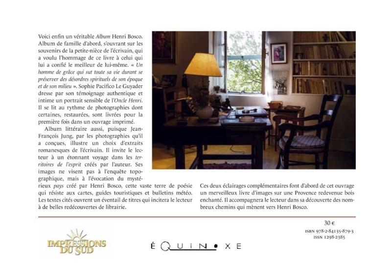 Henri Bosco - Page 17 Image26