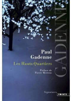 Paul Gadenne - Page 4 Top-po10