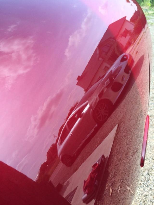 L'histoire hors du commun de ma corvette. - Page 31 Img_3016