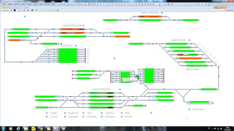 comment fonctionne le marqueur de vitesse de locomotive ? - Page 2 Ecrans10