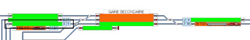 comment fonctionne le marqueur de vitesse de locomotive ? - Page 2 Ecrans12