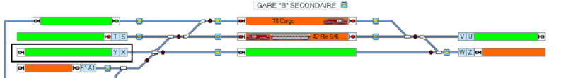 comment fonctionne le marqueur de vitesse de locomotive ? - Page 2 Ecrans13