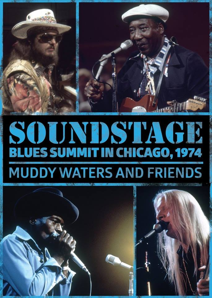 Johnny Winter Story (podcast) - Page 3 11425110