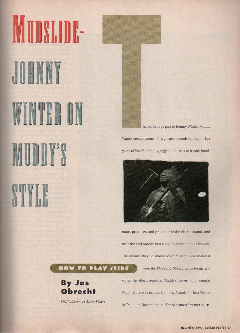Johnny Winter - Page 3 Img06310