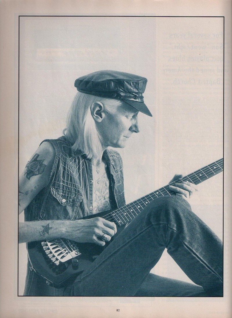 Johnny Winter - Page 3 Img06910