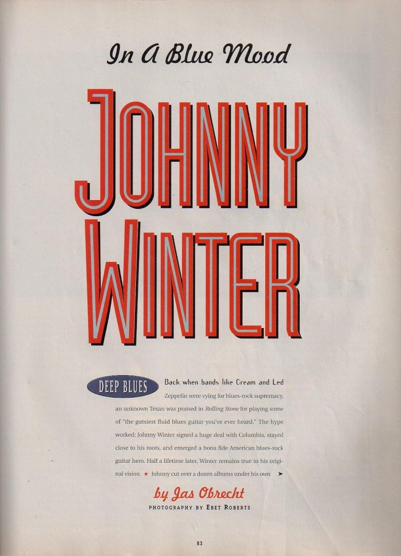 Johnny Winter - Page 3 Img07010