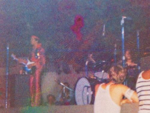 Fort Worth (Will Rogers Coliseum) : 9 mai 1970  Jimi_f10