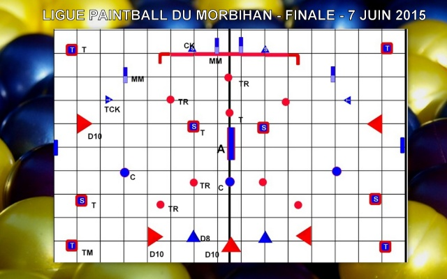 ligue paintball du morbihan : manche finale Layout10