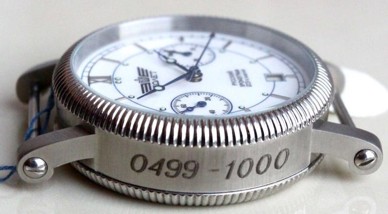 Poljot 3133 Chronograph _57_310