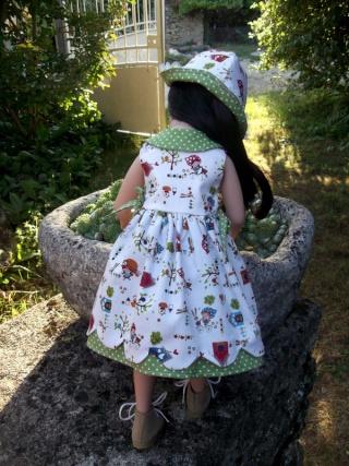 Défi Août Vanina ,2 robe croisées pour Lizotte P17! - Page 10 Dscf8828