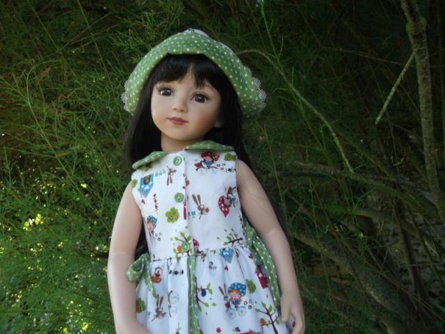 Défi Août Vanina ,2 robe croisées pour Lizotte P17! - Page 10 Dscf8833