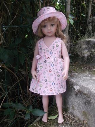 Défi Août Vanina ,2 robe croisées pour Lizotte P17! - Page 10 Dscf8841