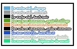 [Guide] Guide des coiffures, couleurs, lentilles... - Page 6 Sans_t10