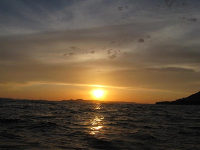 Kayak de mer en Croatie Thumb_16