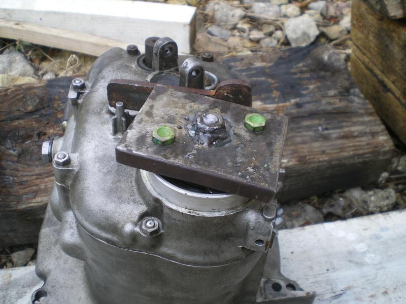 Boite arrosant la roue arrière !!!!! Imgp4232